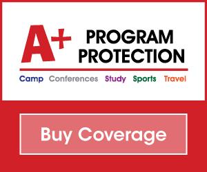 A Program Protection - 300x250