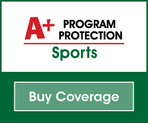 Sports - A Program Protection - 300x250
