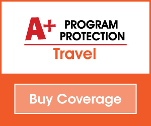 Travel - A Program Protection - 300x250